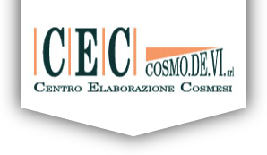 CEC COSMO.DE.VI.